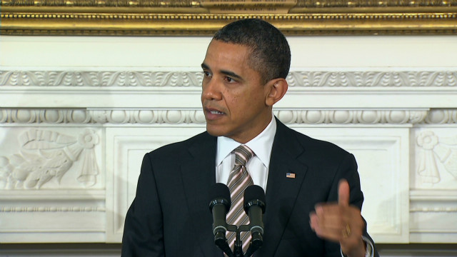 Obama: 'Invest more in education'