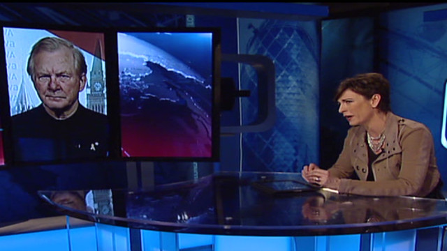 ctw intv why west should reengage russia over syria_00000303