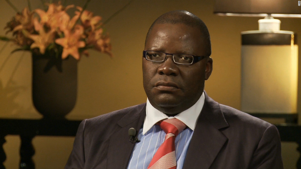Zimbabwean Finance Minister, Tendai Biti, is steering the country onto a path of economic stability. In this show, he sat down with Robyn Curnow to talk about investment in Zimbabwe.