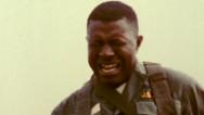 """Soldier """"Guinea Pigs"""" (Pt 2)"""