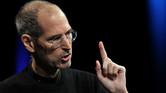 """Steve Jobs called Apple the """"biggest start-up on the planet."""" You should apply the same mindset to your career, say Reid Hoffman and Ben Casnocha."""