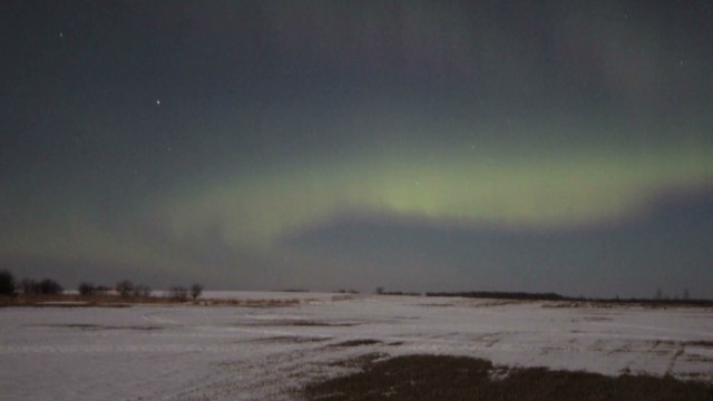 northern lights time lapse_00000509