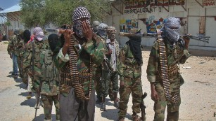 US troops help Somali forces rescue 30 children from terror camp