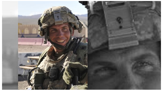 Robert Bales' attorneys have said he suffers from post-traumatic stress disorder and sustained a traumatic brain injury during a deployment to Iraq.