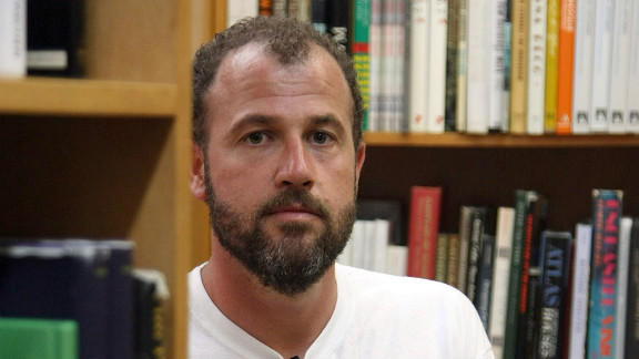 "Author James Frey found success when he appeared on ""The Oprah Winfrey Show"" to talk about his book ""A Million Little Pieces."" He also found scrutiny and shame when it was revealed that his memoir about struggling with addiction wasn't entirely true."