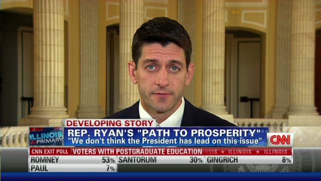 exp Paul Ryan Budget Plan_00015321