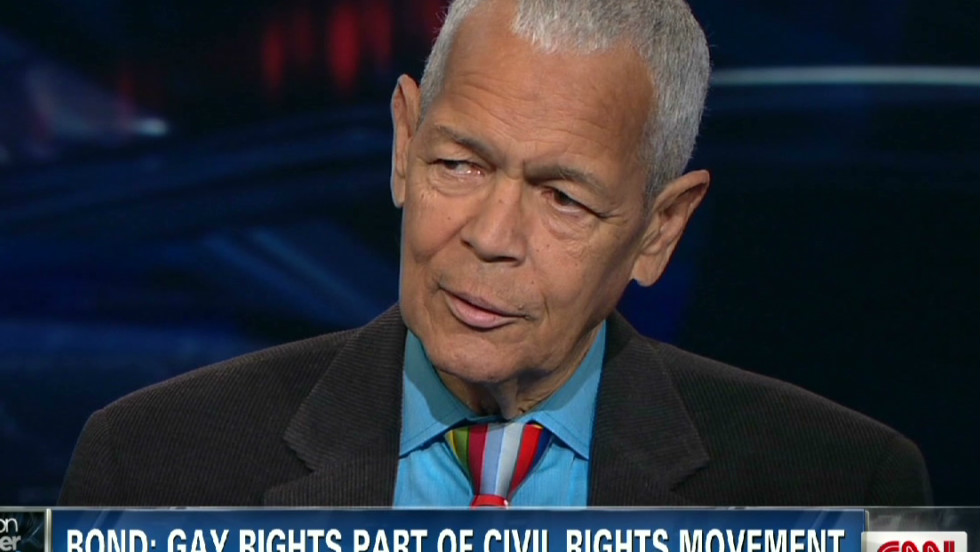 ac julian bond reax to nom plot_00004321