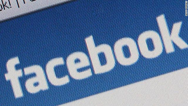 Facebook lifts ban on beheading videos
