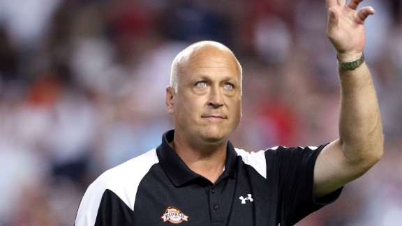 It's a bit of a cheat -- Cal Ripken Jr. doesn't own any Major League teams -- but the renowned former Oriole, known for his robust work ethic and his consecutive games streak, oversees three Minor League teams: the Aberdeen (Maryland) IronBirds, the Augusta (Georgia) GreenJackets and the Charlotte (Florida) Stone Crabs.