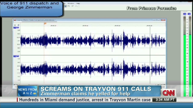 exp early primeau trayvon call_00005519