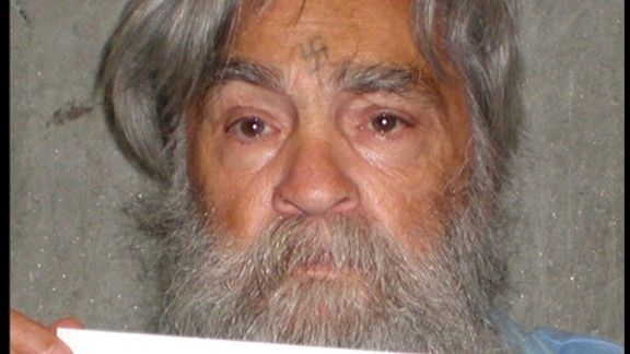 Manson was denied parole for the 12th time on April 12, 2012. He died in 2017 at the age of 83.