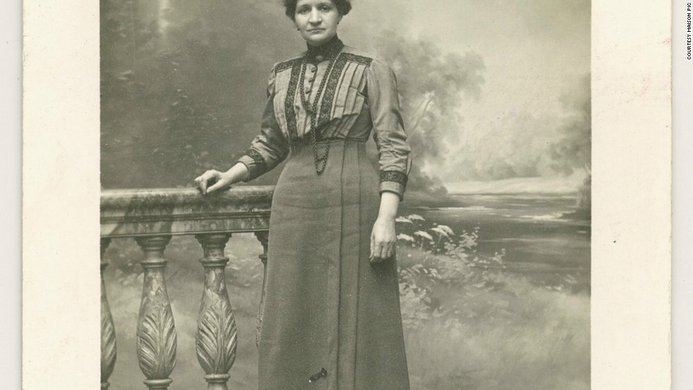 Sophie Pic, Anne-Sophie's great grandmother, established her cafe, l'Auberge du Pin in 1889. The fare grew popular with the area and food lovers would come from all over to savor her signature dishes, including sauteed rabbit, poultry fricassees and various gratins.