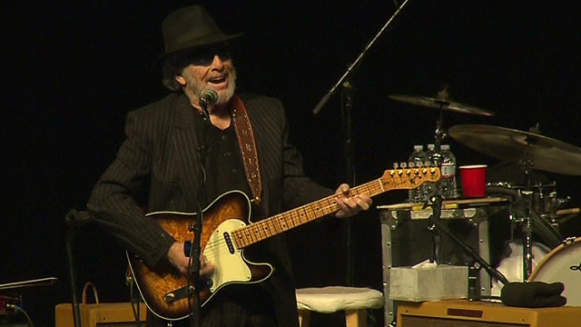 merle.haggard.75.q.and.a_00012409