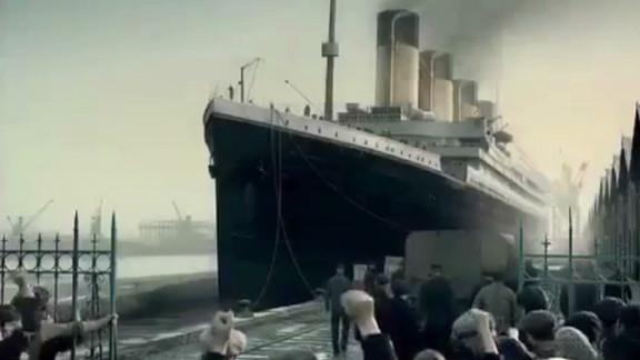 natsot titanic history on film_00033415