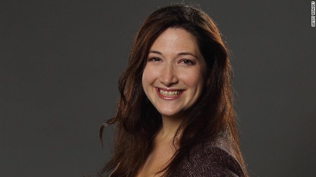 Randi Zuckerberg says a Bravo reality show''s mission  will be to humanize the tech community.