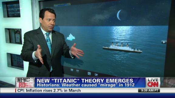 nr myers titanic new theories_00013920