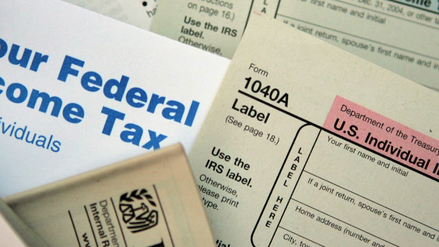 deadline to file tax extension 2019
