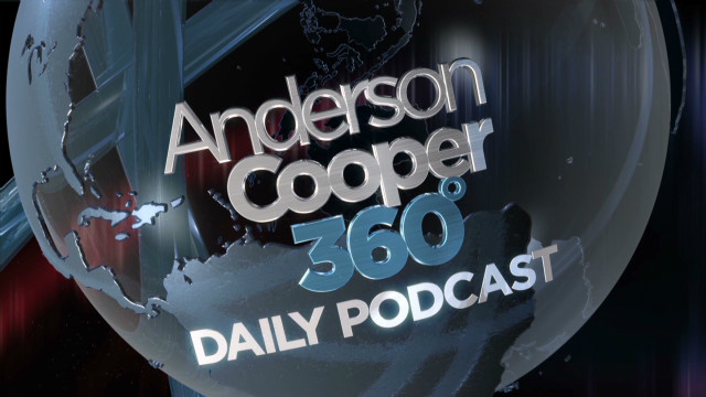 cooper podcast friday site_00000629