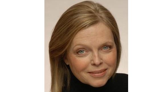 Pamela Stone