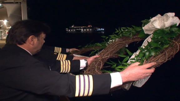 welch titanic memorial_00000124