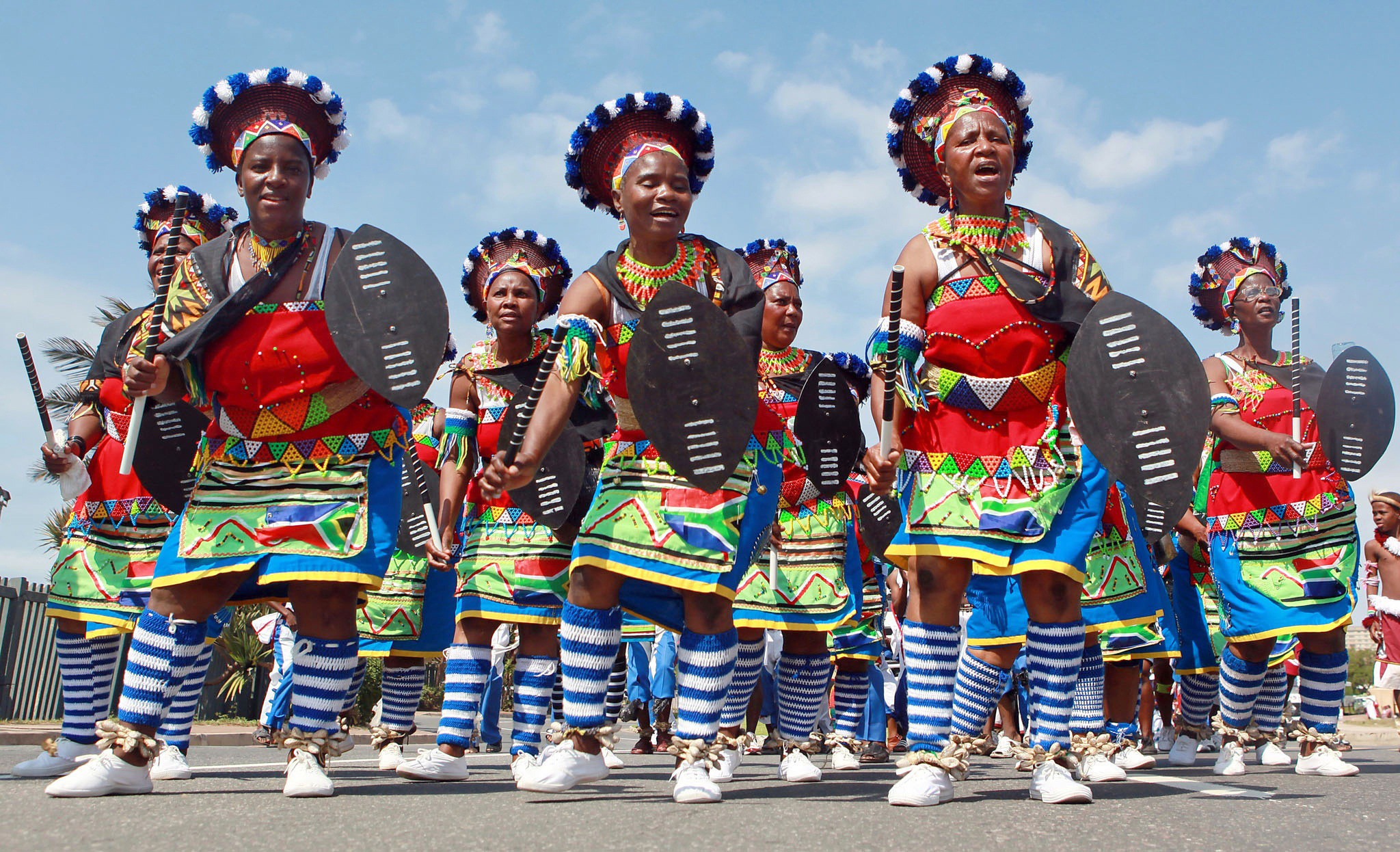A journey through south africas stunning zulu kingdom cnn travel stopboris Gallery