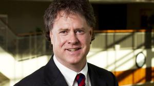 Mark Osler
