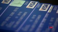 Refund Robbery (Part 2)