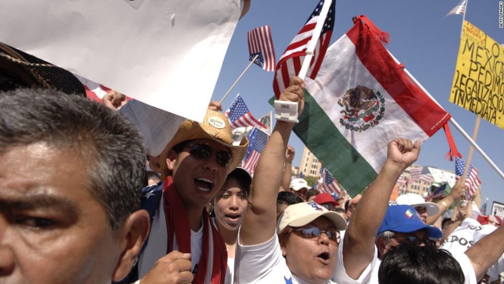 asian-and-hispanic-latino-americans-discrimination