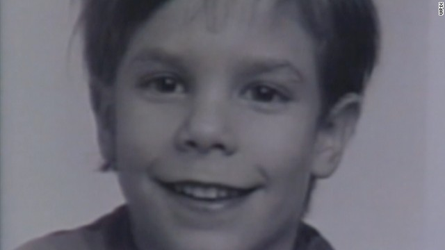 Each time the Etan Patz case surfaces, the result has been the same: sometimes a few answers, often more questions.