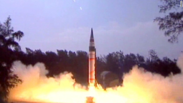 clancy india missile launch_00000115