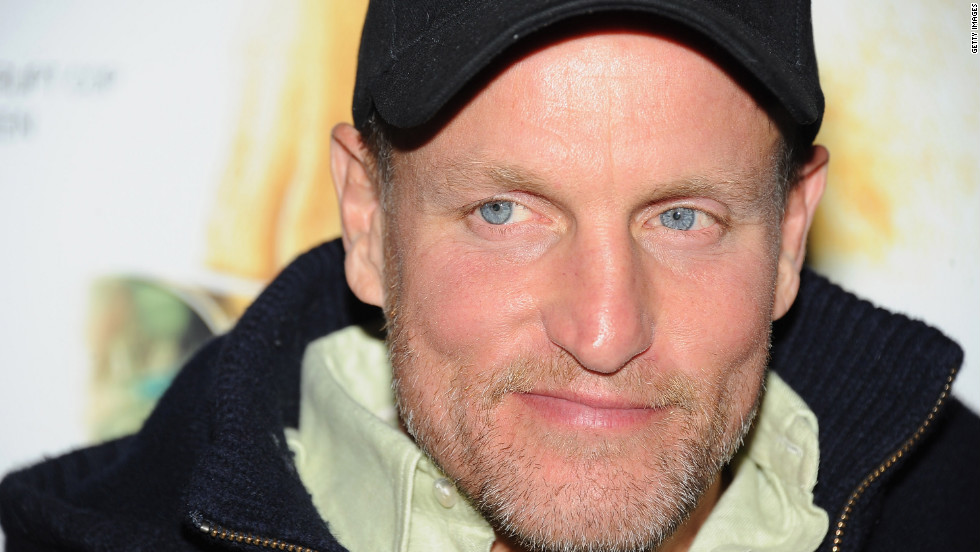 "Woody Harrelson talked to <a href=""http://www.420magazine.com/forums/celebrity-tokers/80476-woody-harrelson.html"" target=""_blank"">420 Magazine</a> in 2008 about why he thought marijuana should be legalized: ""I do smoke, but I don't go through all this trouble just because I want to make my drug of choice legal. It's about personal freedom. We should have the right in this country to do what we want, if we don't hurt anybody."""
