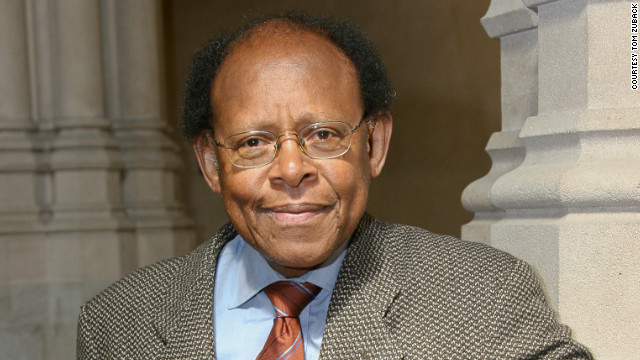 Image result for james cone