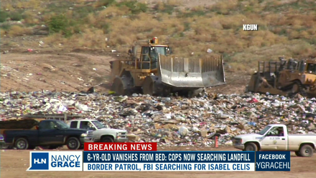 exp ng missing girl landfill_00002001