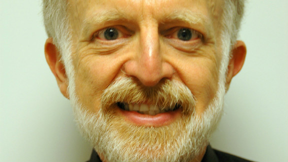 Jeffrey S. Passel