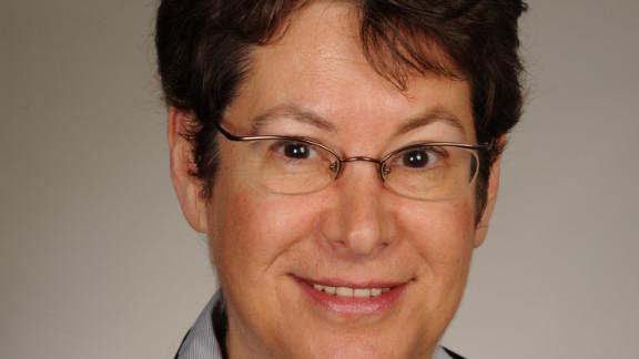 D'Vera Cohn