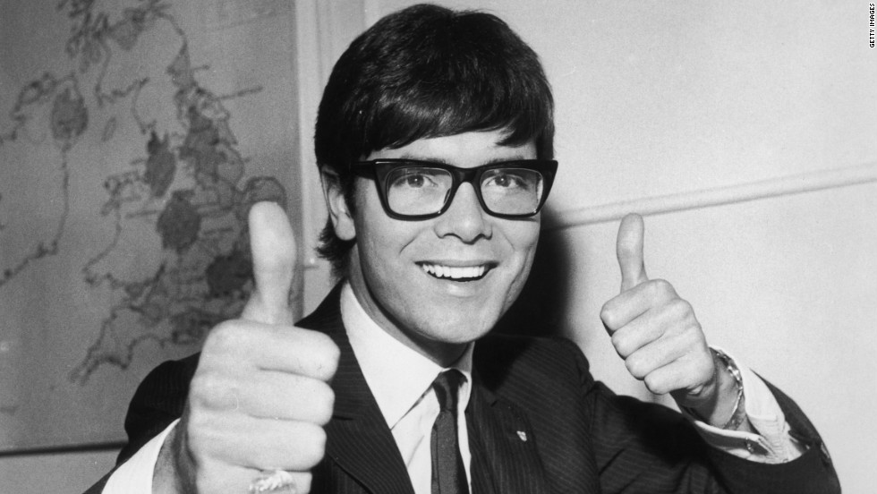 "British pop singer Sir Cliff Richard led Eurovison 1968 until the last moment, when Spain's entry surged ahead and won by one point. Spanish documentarian Montse Fernandez Vila alleges dictator Francisco Franco rigged the contest to boost Spain's image abroad. Richard's song, ""Congratulations,"" went on to be come an international hit regardless."