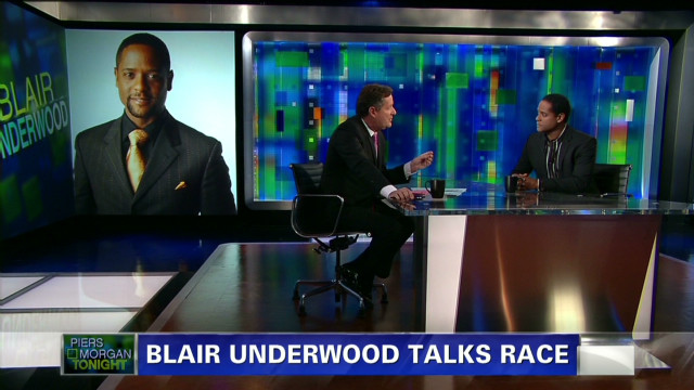 piers morgan blair underwood barack obama_00010520