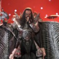 lordi finland outfit eurovision