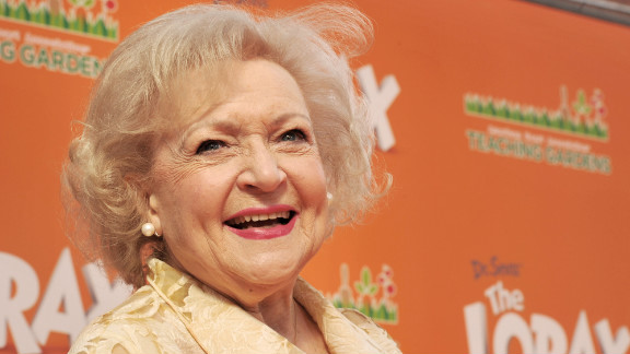 "In September 2014, many on the Web were swindled into believing that actress Betty White had passed away. Thanks to a headline from the satirical outlet Empire News that read ""Actress Betty White, 92, Dyes Peacefully In Her Los Angeles Home,"" some assumed that the star had ""died."" Thankfully, White is alive and well."