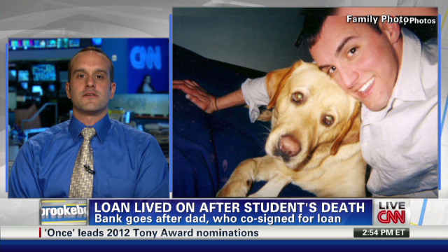 nr.student.loans.after.death.mpg_00014206