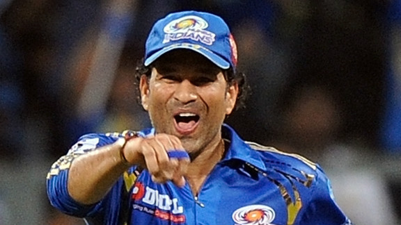 """Cricket legend Sachin Tendulkar's nomination to the Indian parliament has drawn mixed reactions across the country. The Times of India said it makes """"little sense,"""" while many lawmakers welcomed the celebrated batsman to their ranks."""