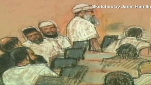 ramos us 911 mastermind in gitmo court_00014115
