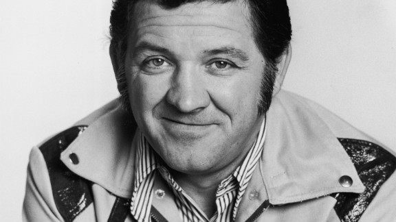 "George Lindsey, the actor who portrayed the country-bumpkin mechanic Goober Pyle on ""The Andy Griffith Show,"" died May 6 after a brief illness, his family said. He was 83."
