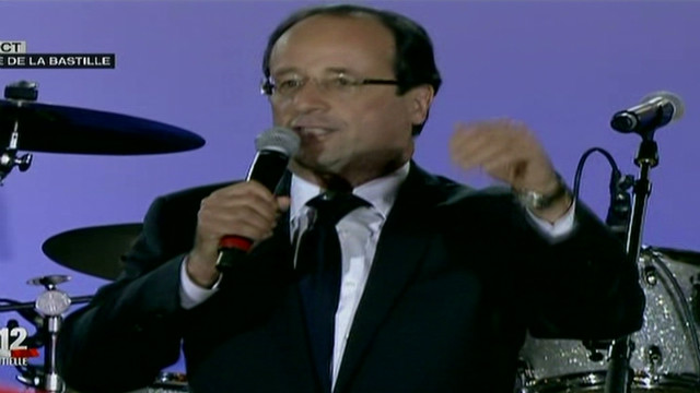 hollande.victory.speech_00023807