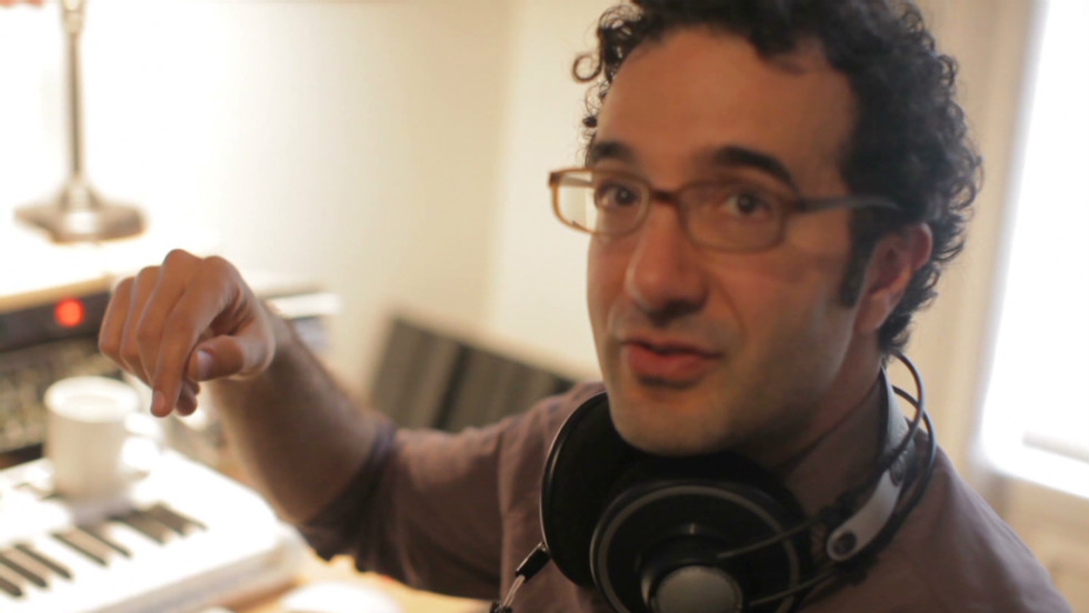 the next list jad abumrad part 1_00021325