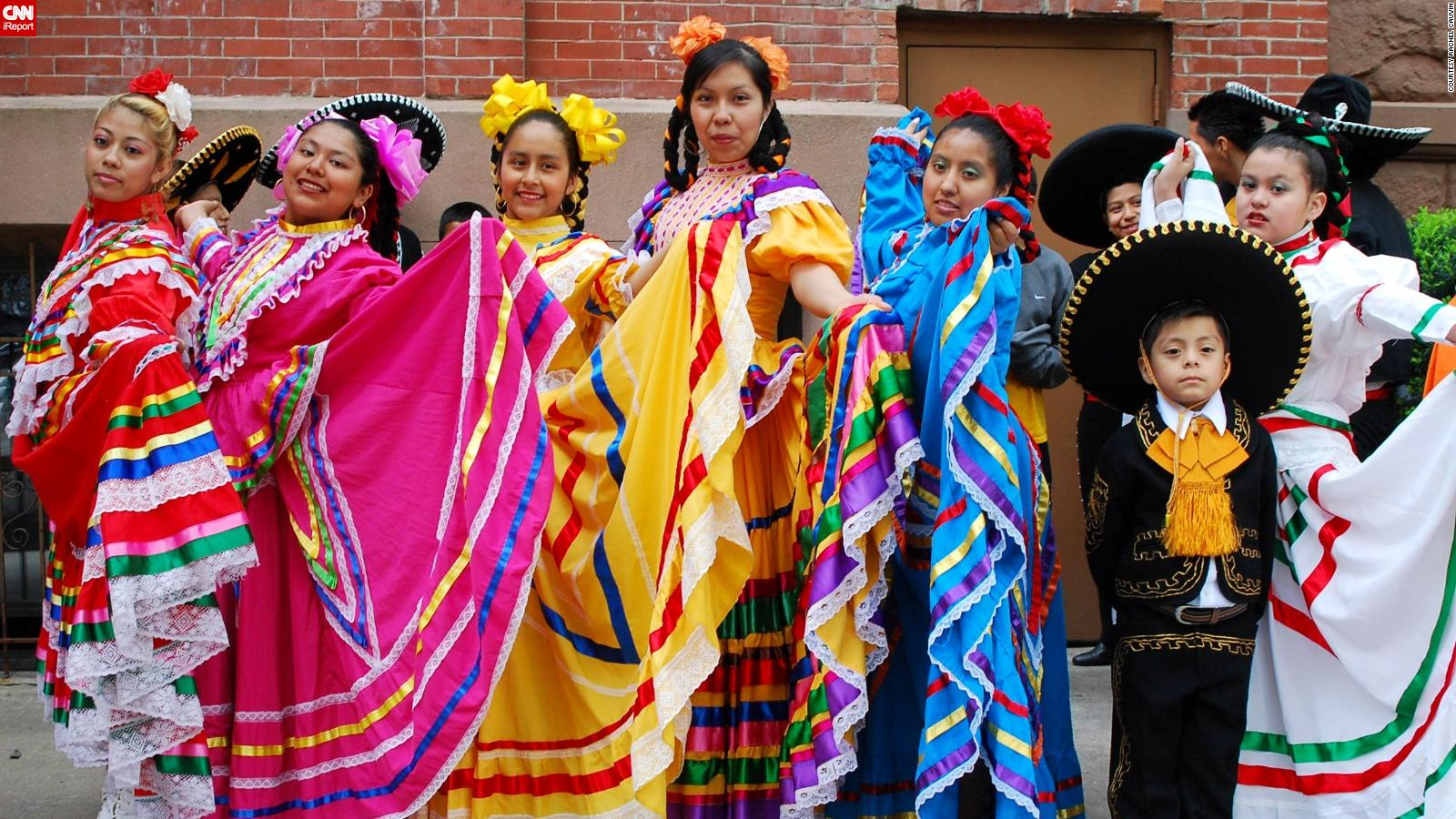 Cinco de Mayo: What you need to know ...