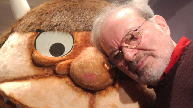 The legacy of Maurice Sendak