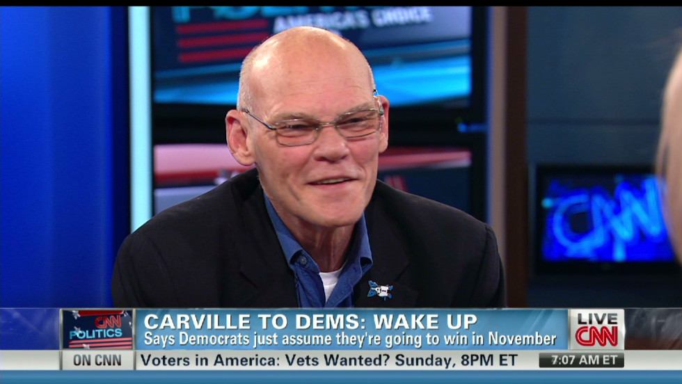 exp point carville recut dems_00013102