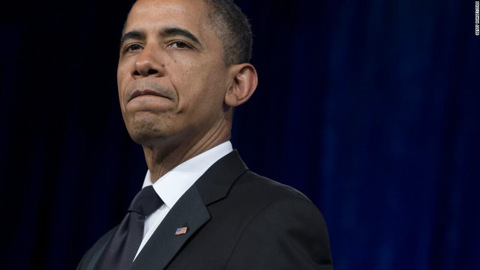 Obama same sex unions sermon on the mount
