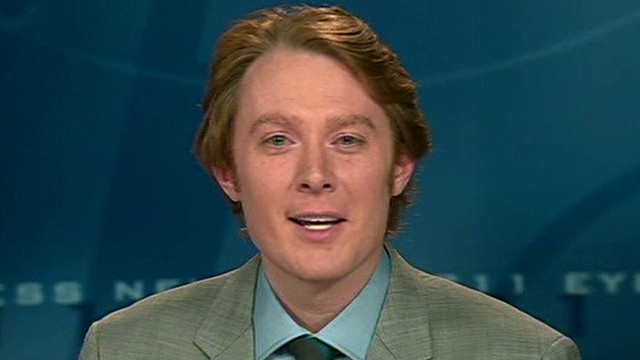 Is clay aiken really gay, beauitful black thick women naked